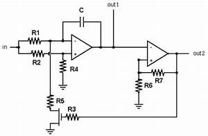 Operationsverstärker Berechnen : frequenz eines vco berechnen ~ Themetempest.com Abrechnung