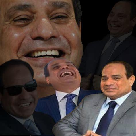 Laughing Tom Cruise Meme - laughing abdel fatah el sisi laughing tom cruise know your meme