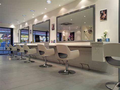 mobilier de coiffure et pour equipez votre salon de coiffure avec du mobilier design et