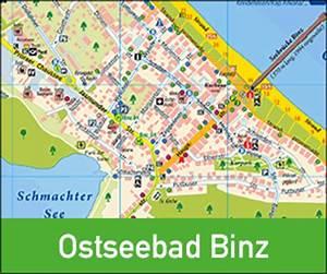 Lageplan Erstellen Kostenlos : touristische karte erstellen grebemaps kartographie ~ Orissabook.com Haus und Dekorationen