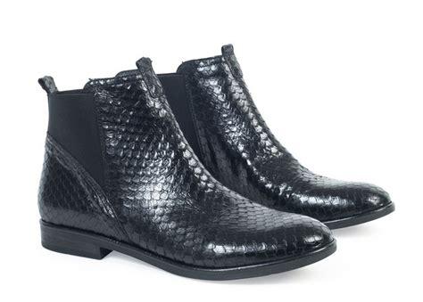 Chaussures Andre Acheter En Ligne