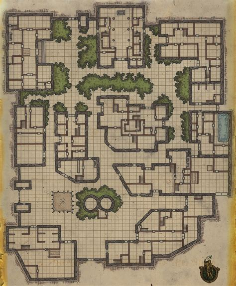 dungeons and dragons tile mapper index of rpgs books dungeons dragons maps props tiles