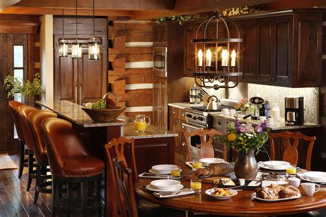 kitchen table decorating ideas pictures western kitchen table decor photograph luxury western styl