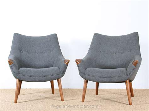 tissu pour siege fauteuil scandinave quot quot galerie møbler
