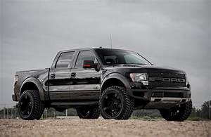 2015 Ford Raptor Review and Price - The awesome pickup ...