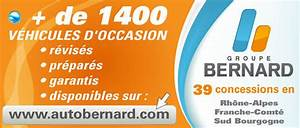 Peugeot Bourgoin Jallieu : peugeot bourgoin vente v hicules occasion professionnel auto moto bourgoin jallieu 38 ~ Maxctalentgroup.com Avis de Voitures