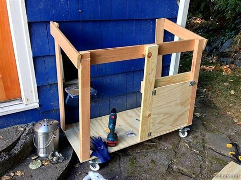 diy cat enclosure outdoor cat enclosure diy cat home ideas
