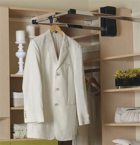 tips when storing out of season clothes