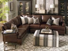 Living Room Design Sectional Image