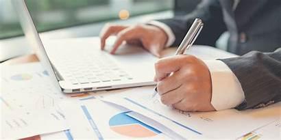 Plan Write Cv Company Gerekenler Dikkat Yazarken