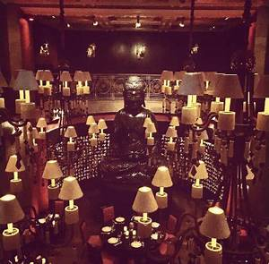 Buddha Bar Prag : buddha bar prague july picture of buddha bar prague tripadvisor ~ Yasmunasinghe.com Haus und Dekorationen