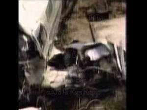 Youtube.com Videos - aaliyah plane crash Videos