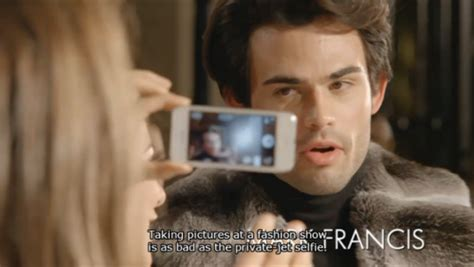 Made In Chelsea Meme - made in chelsea on tumblr