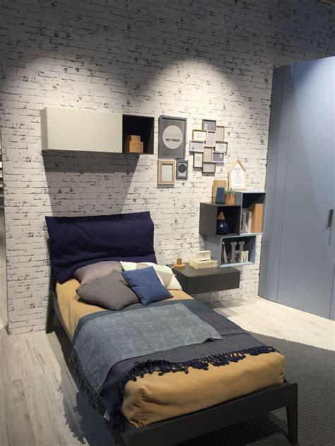 kids  teens beds  transform  ordinary