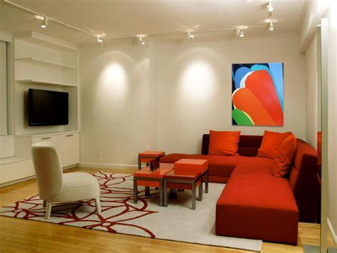 small living room lighting ideas lighting tips for every room hgtv