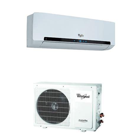 whirlpool 1 ton window ac price whirlpool split ac 1 5 ton price bangladesh i showroom i