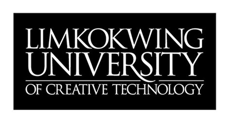 Limkokwing university produces energetic graduates who ethically apply their knowledge and skills in a global context. Vectorise Logo   Limkokwing University of Creative Technology logo   Vectorise Logo