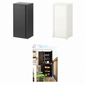 Ikea Pflanzkübel Draußen : ikea schrank josef stahl verzinkt f r drinnen und drau en stapelbar ebay ~ Sanjose-hotels-ca.com Haus und Dekorationen