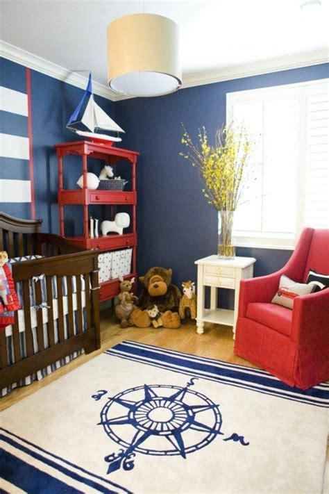 Kinderzimmer Streichen Beispiele by 1001 Kinderzimmer Streichen Beispiele Tolle Ideen F 252 R
