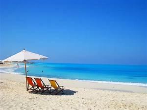 Northern coast of Egypt - Wikipedia