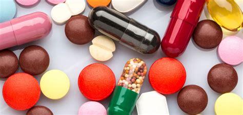 Generic Drugs in India   DR BEST Pharmaceuticals