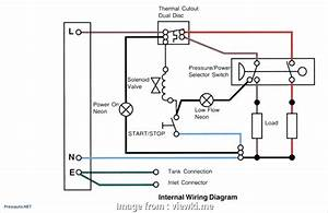 Electric Water Heater Wiring Brilliant Upper Thermostat