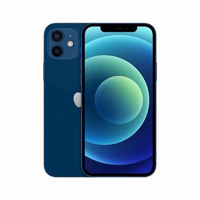 Iphone 64gb Phones