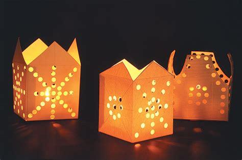come fare lanterne volanti come fare lanterne di carta nw39 pineglen