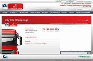 Garage Auto Besancon : services de d pannage 25 ~ Gottalentnigeria.com Avis de Voitures