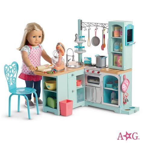 american doll kitchen table best 25 american kitchen ideas on