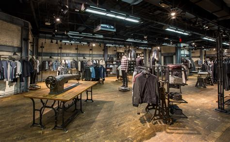 lighting stores las vegas allsaints iconic style brought to life with bespoke