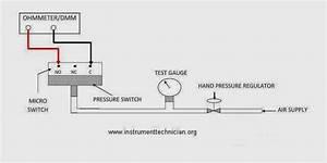 Ohmmeter  Ohmmeter Gauge Pressure