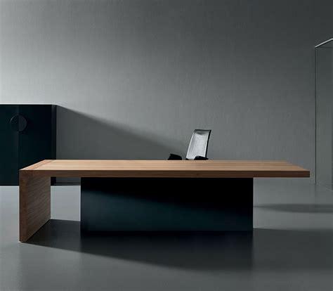 mobilier de bureau design italien mobilier design reference buro mobilier de bureau