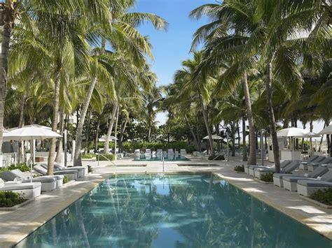 grand beach hotel  miami hotel rates reviews  orbitz