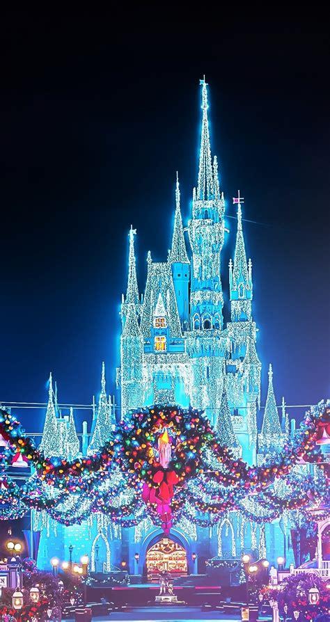 Find and download disneyland christmas wallpapers wallpapers, total 24 desktop background. 10 Top Disney Christmas Wallpaper Iphone FULL HD 1920×1080 For PC Background 2020