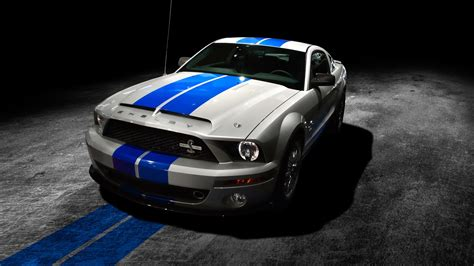ford mustang shelby gt  wallpapers hd wallpapers
