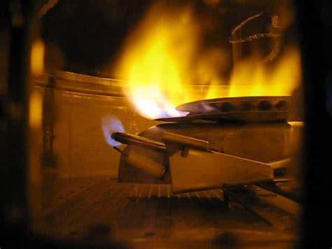 water gas light water heater gas repair or replacement al s plumbing