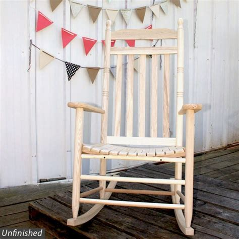 dixie seating co traditional black outdoor rocking chair