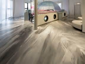 color for home interior europäisches fachzentrum moor und klima gmbh brillux