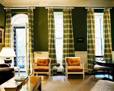 Bohemian Bedroom Design, Green Horizontal Stripe Curtain Dark Green Striped Curtains For Living Navy Blackout Curtain How To Put Grommets On Curtains Red Fabric Mickey And Minnie Mouse Standard Dimensions 120 Rod Walmart Tension Window Rods For Dummies