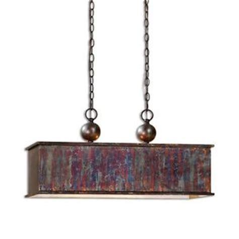 copper kitchen light fixtures farmhouse chandelier antique oxidized copper kitchen 5793