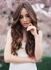 hair ideas for wedding wedding curls hair wedding wedding hair ideas globezhair