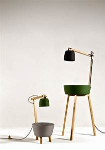 best floor lamps design sponge home lighting design ideas With best floor lamp 2015