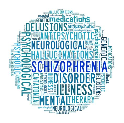 schizophrenia treatment centre india rehabilitation