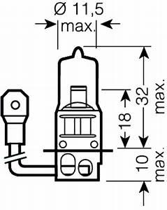 h3 trailer wiring trailer frame wiring diagram odicis With usac plug wiring