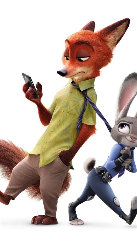 best animation wallpaper zootopia best animation of 2016
