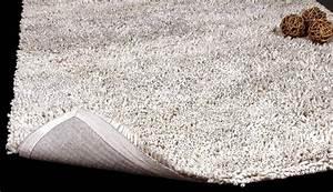 Tapis Sur Mesure Pas Cher : tapis laine pas cher sur ~ Melissatoandfro.com Idées de Décoration