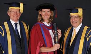 King's College London - King's Doctorate and Fellowship ...