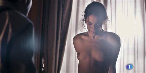 Nude Video Celebs Actress Claudia Traisac