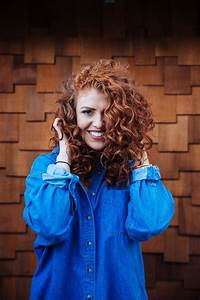 25 Best Ideas About Really Curly Hair On Pinterest